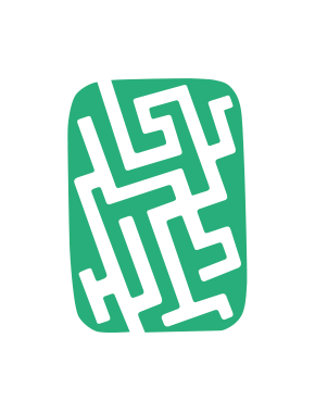 labirinda